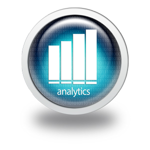 BLUE_Analytics