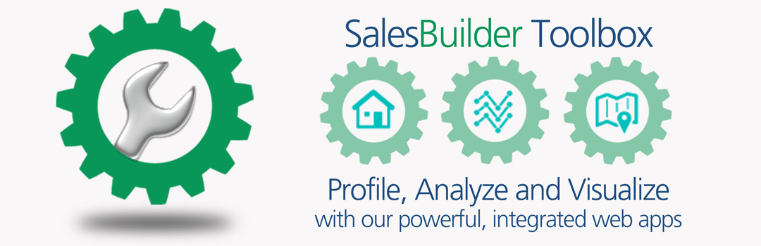 SalesBuilder